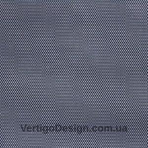 VD_akvadruk-akvaprint-akvapechat-lviv-karbon-md18-300x300
