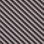 VD_akvadruk-akvaprint-akvapechat-lviv-karbon-md19-150x150