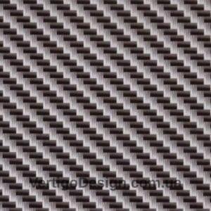 VD_akvadruk-akvaprint-akvapechat-lviv-karbon-md19-300x300