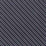 VD_akvadruk-akvaprint-akvapechat-lviv-karbon-md2-150x150