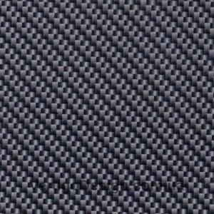 VD_akvadruk-akvaprint-akvapechat-lviv-karbon-md2-300x300