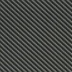 VD_akvadruk-akvaprint-akvapechat-lviv-karbon-md20-150x150