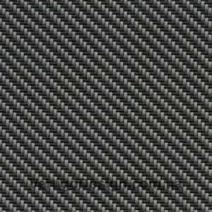 VD_akvadruk-akvaprint-akvapechat-lviv-karbon-md20-300x300