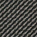 VD_akvadruk-akvaprint-akvapechat-lviv-karbon-md21-150x150