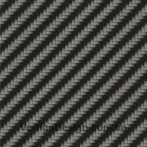 VD_akvadruk-akvaprint-akvapechat-lviv-karbon-md21-300x300