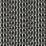 VD_akvadruk-akvaprint-akvapechat-lviv-karbon-md22-150x150