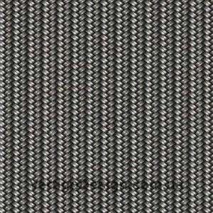 VD_akvadruk-akvaprint-akvapechat-lviv-karbon-md22-300x300