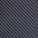 VD_akvadruk-akvaprint-akvapechat-lviv-karbon-md3-150x150