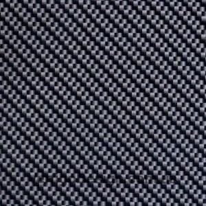 VD_akvadruk-akvaprint-akvapechat-lviv-karbon-md3-300x300