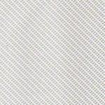VD_akvadruk-akvaprint-akvapechat-lviv-karbon-md4-150x150