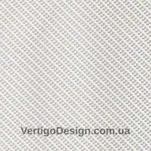 VD_akvadruk-akvaprint-akvapechat-lviv-karbon-md4-300x300