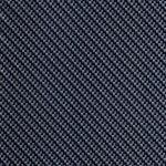 VD_akvadruk-akvaprint-akvapechat-lviv-karbon-md5-150x150