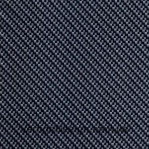 VD_akvadruk-akvaprint-akvapechat-lviv-karbon-md5-300x300
