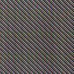 VD_akvadruk-akvaprint-akvapechat-lviv-karbon-md6-150x150