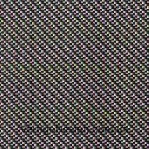 VD_akvadruk-akvaprint-akvapechat-lviv-karbon-md6-300x300