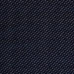 VD_akvadruk-akvaprint-akvapechat-lviv-karbon-md7-150x150