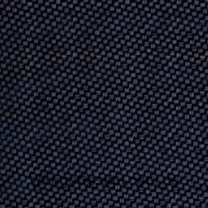 VD_akvadruk-akvaprint-akvapechat-lviv-karbon-md7-300x300