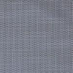 VD_akvadruk-akvaprint-akvapechat-lviv-karbon-md8-150x150