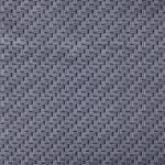 VD_akvadruk-akvaprint-akvapechat-lviv-karbon-md9-150x150