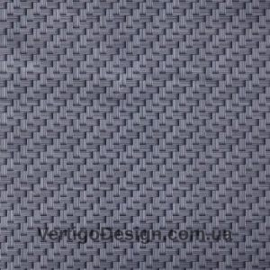 VD_akvadruk-akvaprint-akvapechat-lviv-karbon-md9-300x300