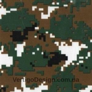 VD_akvadruk-akvaprint-akvapechat-lviv-md.10-300x300