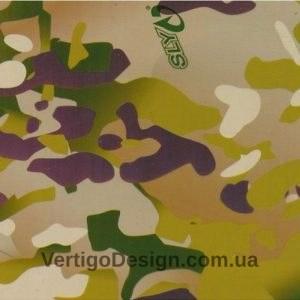 VD_akvadruk-akvaprint-akvapechat-lviv-md.12-300x300