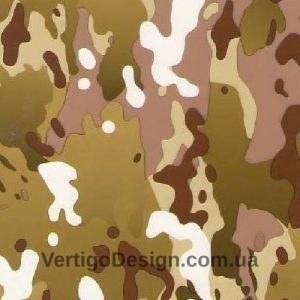 VD_akvadruk-akvaprint-akvapechat-lviv-md.4-300x300
