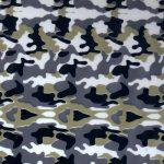 VD_akvadruk-akvaprint-akvapechat-lviv-md.8-150x150