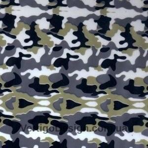 VD_akvadruk-akvaprint-akvapechat-lviv-md.8-300x300