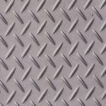 VD_akvadruk-akvaprint-akvapechat-lviv-metal-ad1-150x150