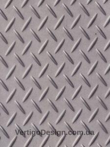 VD_akvadruk-akvaprint-akvapechat-lviv-metal-ad1-225x300