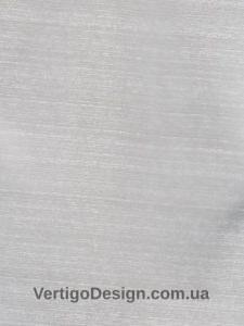 VD_akvadruk-akvaprint-akvapechat-lviv-metal-ad2-225x300