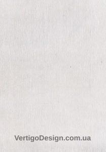 VD_akvadruk-akvaprint-akvapechat-lviv-metal-ad3-209x300