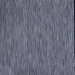 VD_akvadruk-akvaprint-akvapechat-lviv-metal-md1-150x150