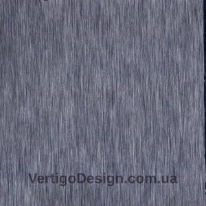 VD_akvadruk-akvaprint-akvapechat-lviv-metal-md1-300x300