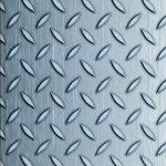 VD_akvadruk-akvaprint-akvapechat-lviv-metal-md10-150x150