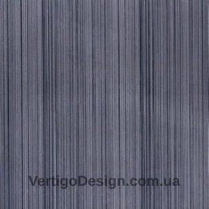 VD_akvadruk-akvaprint-akvapechat-lviv-metal-md11-300x300