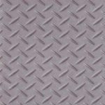 VD_akvadruk-akvaprint-akvapechat-lviv-metal-md2-150x150