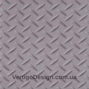 VD_akvadruk-akvaprint-akvapechat-lviv-metal-md2-300x300
