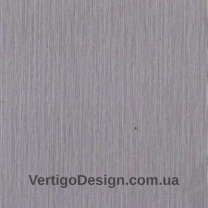 VD_akvadruk-akvaprint-akvapechat-lviv-metal-md3-300x300