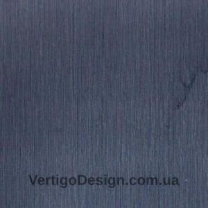 VD_akvadruk-akvaprint-akvapechat-lviv-metal-md4-300x300