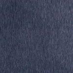 VD_akvadruk-akvaprint-akvapechat-lviv-metal-md5-150x150