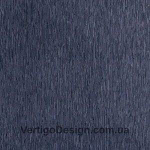 VD_akvadruk-akvaprint-akvapechat-lviv-metal-md5-300x300