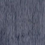 VD_akvadruk-akvaprint-akvapechat-lviv-metal-md6-150x150