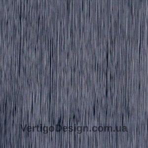 VD_akvadruk-akvaprint-akvapechat-lviv-metal-md6-300x300