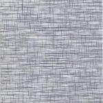 VD_akvadruk-akvaprint-akvapechat-lviv-metal-md7-150x150