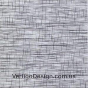 VD_akvadruk-akvaprint-akvapechat-lviv-metal-md7-300x300