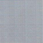 VD_akvadruk-akvaprint-akvapechat-lviv-rizne-ad2-150x150