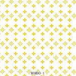 VD_akvadruk-akvaprint-akvapechat-lviv-rizne-dd7-150x150