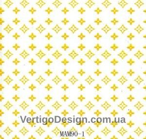 VD_akvadruk-akvaprint-akvapechat-lviv-rizne-dd7-300x286